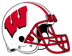 Wisconson.png