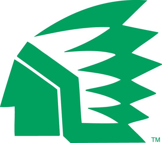official siouxsports com logo reaction thread and poll page 37 rh forum siouxsports com sioux lookout sioux lookout ontario canada