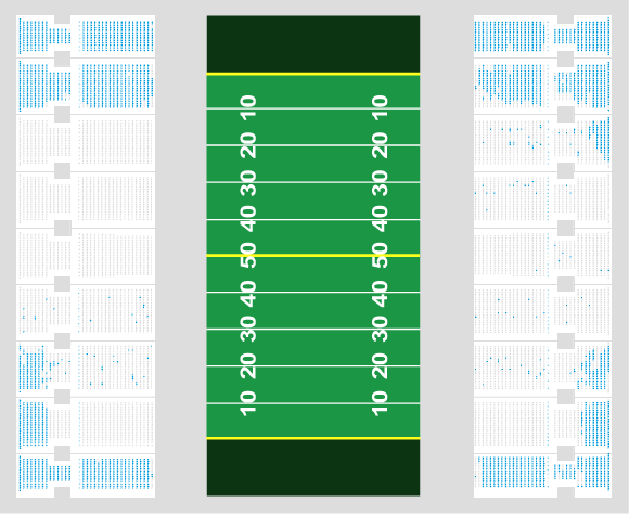 1203 Seating Chart.PNG