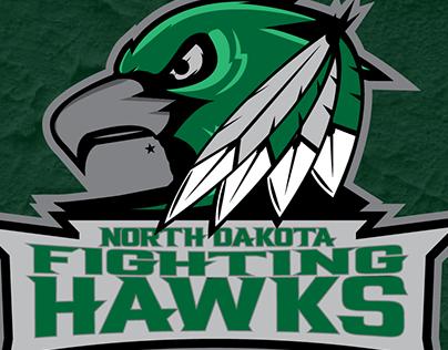 fightinghawk logo.png
