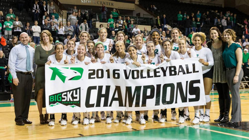 VB big sky Champs.jpg