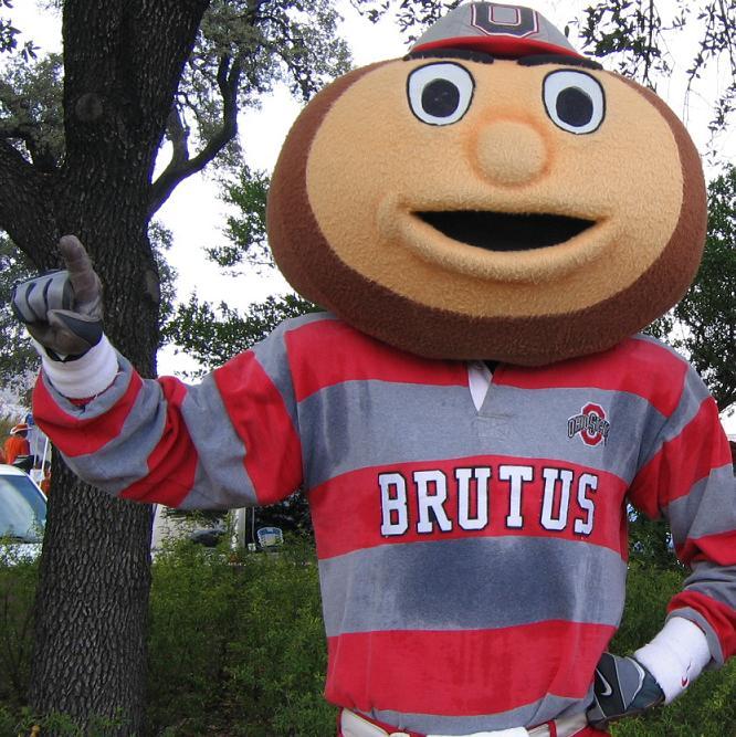 Brutus_in_TX_2006.JPG