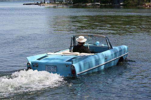 car-or-boat-08.jpg