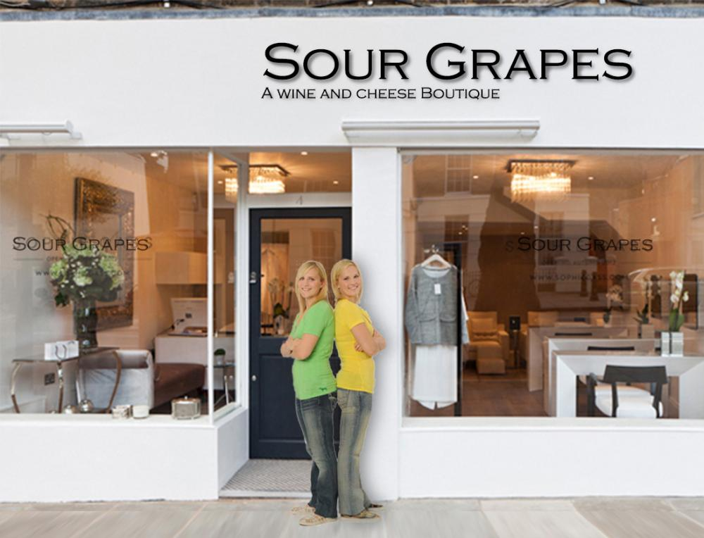 sour grapes .jpg