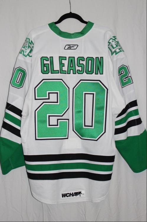 gleason 10-11.jpg