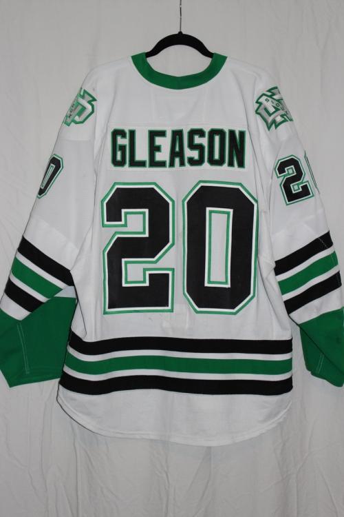 gleason 11-12.jpg