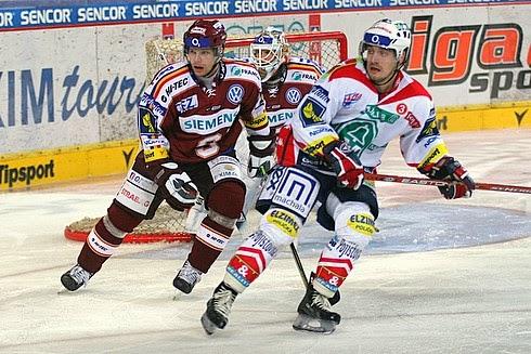 hockeyadd.jpg