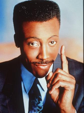 59b36c961c603_6arsenio-hall-in-the-1990s.jpg.08a6ad9930bab8098a977c1d1bb3df92.jpg
