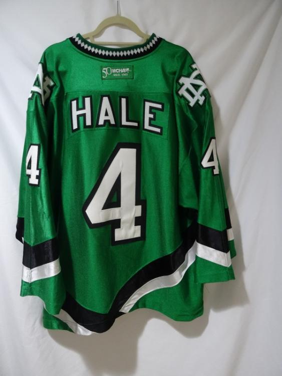 2001-2002-04-hale-david-green-back_orig.jpg