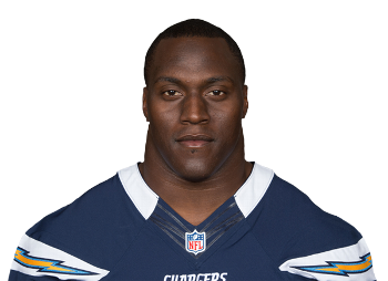 59dea8a176134_5takeospikes.png.28aa62488ee0dd5e6793676b253cfccf.png
