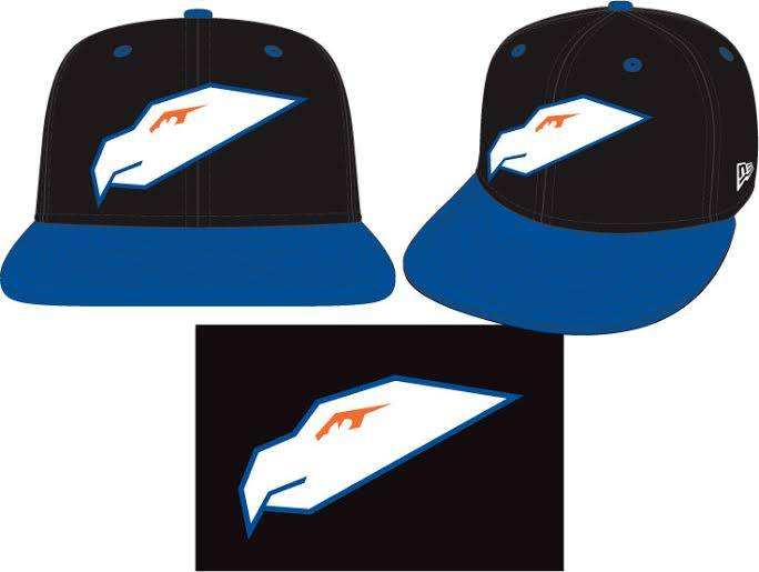 Hawks-Hat-Mock-Up.jpg