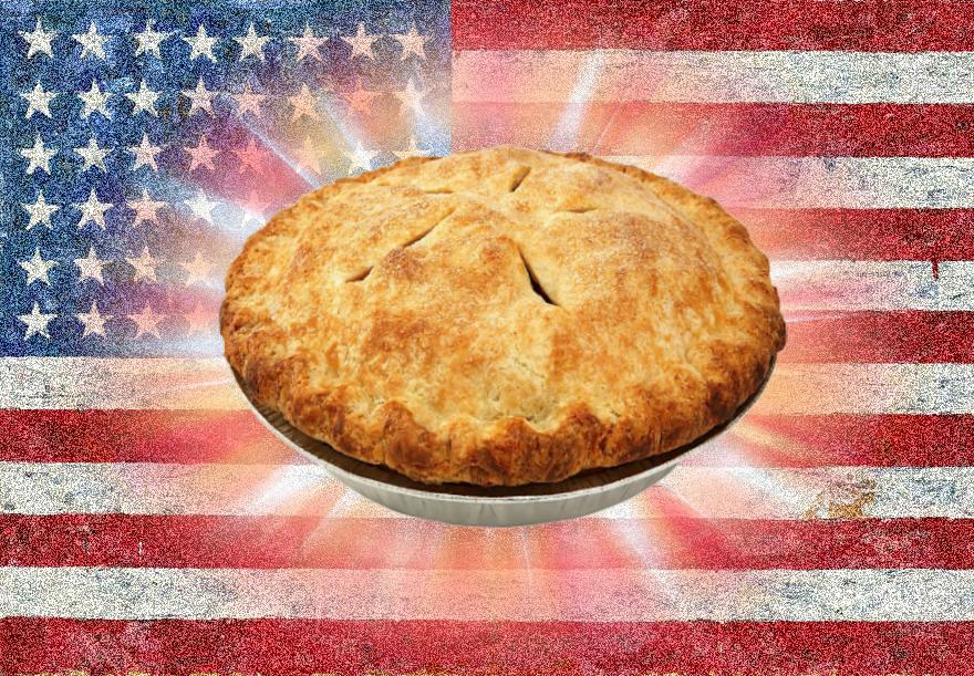 American applepie.png