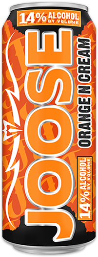 JOOSE_J-Series_ORANGE_Web_Can_Image.png