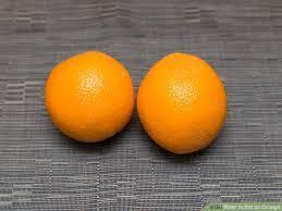 images (12)oranges.jpg