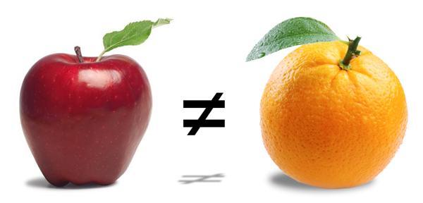Apple-not-equal-to-orange.jpg