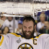 2012 NHL Stanley Cup playoffs - last post by Ray77