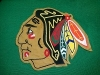 Providence series tickets a... - last post by Frozen4sioux