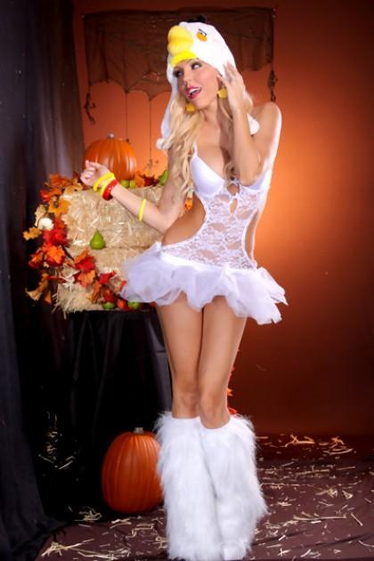 costume-sexy-ami-5006white.thumb.jpg.e73