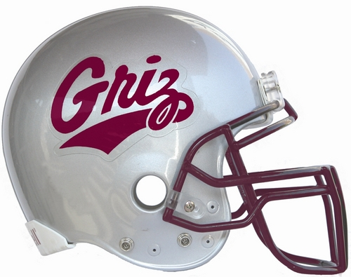 Griz-Football-Season-Tickets.jpg