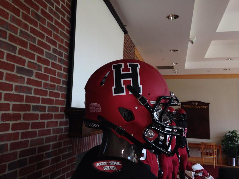 new-harvard-football-uniforms-4.jpg