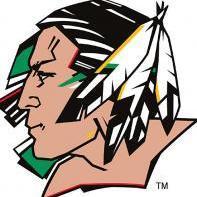 siouxhockey17