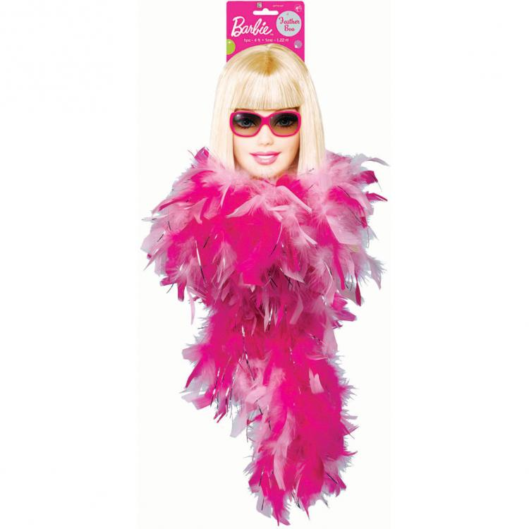 barbie-party-supplies-all-dolld-up-feath