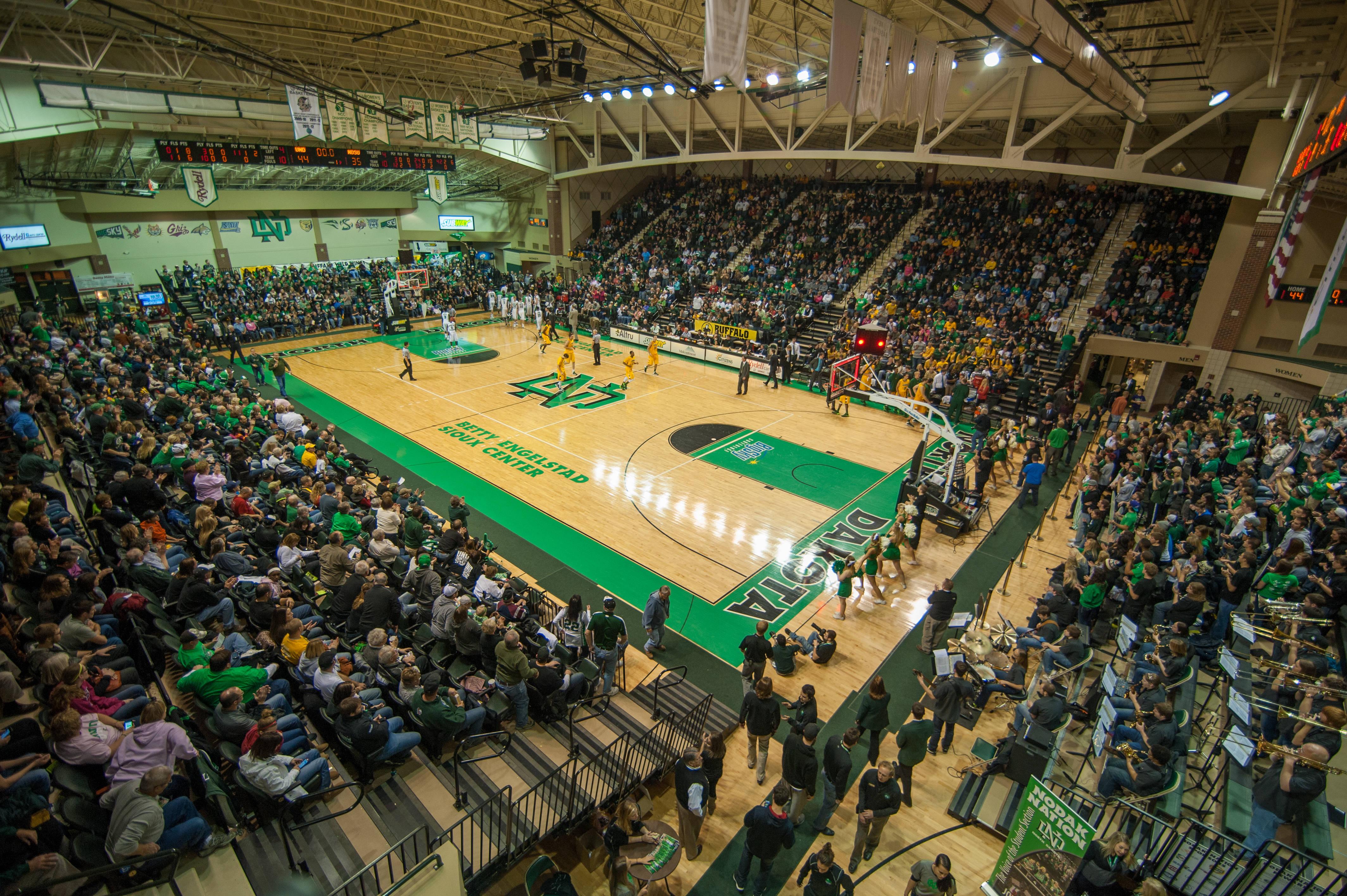 Shac Vs Betty Men S Basketball Siouxsports Com Forum