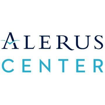 Alerus Center.jpg