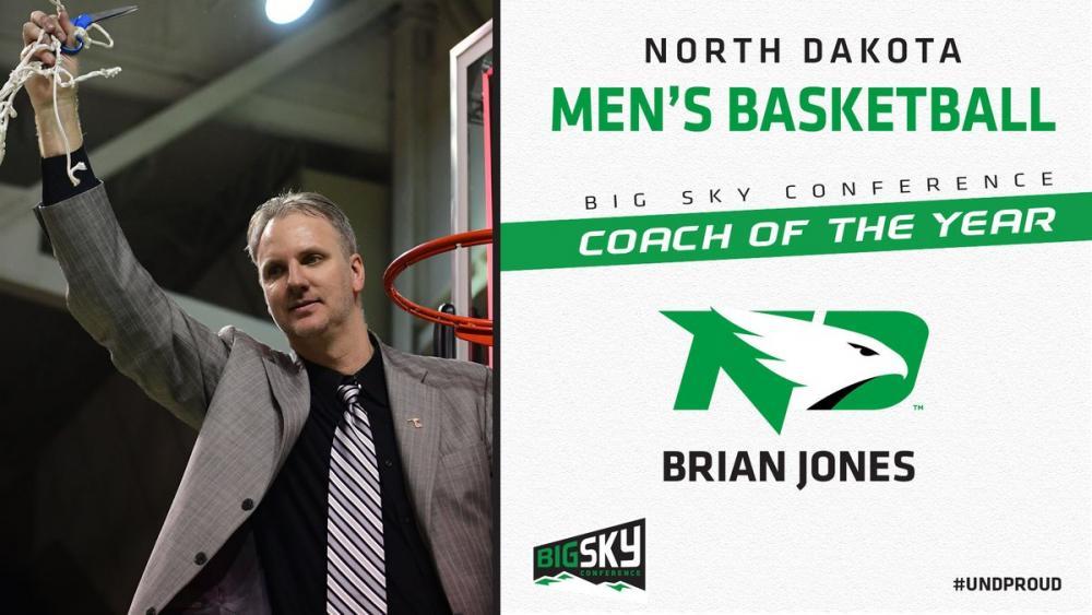 Joens Coach of Year Big Sky.jpg