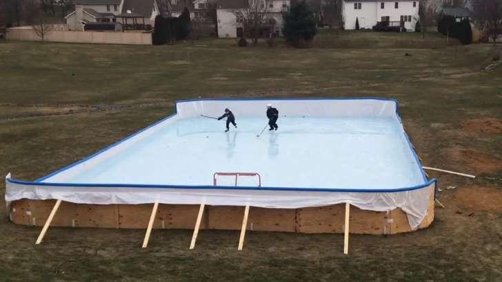 backyard rink.jpg