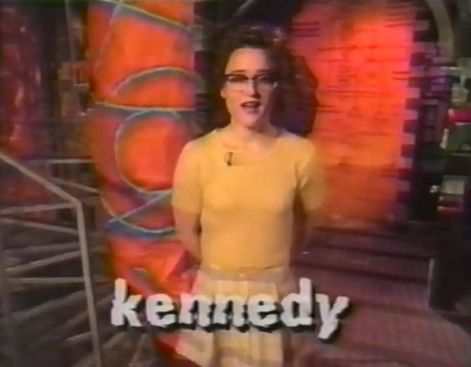 59cc0efaa304e_KennedyMTV1990.thumb.jpg.9d73c624f4572619d5994ebc5598aaa4.jpg