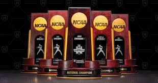 NC Trophies.jpg