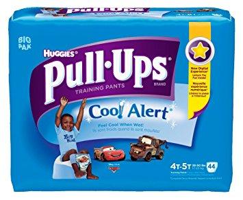 pullups.jpg.bc10b8afc50f299ee1c45dc5df7164c3.jpg