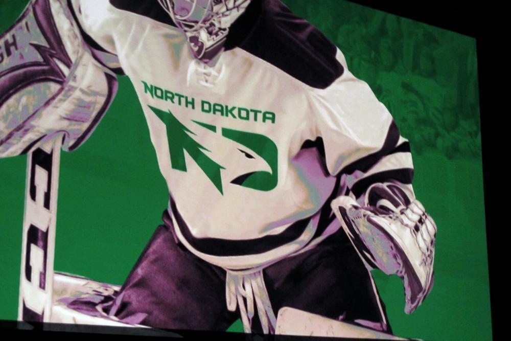 North_Dakota_Logo.JPEG-fc69e.jpg