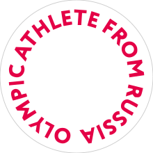 220px-Olympic_Athlete_from_Russia_logo_2018.svg.png
