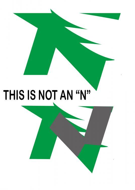 NoN.jpg