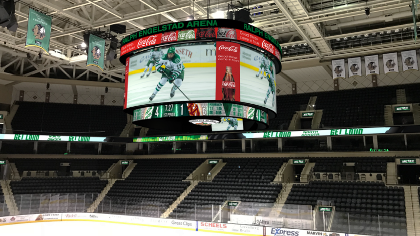 Videoboard.png
