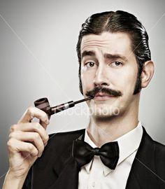 1842cdfe3d61b8d532f8585f80b72028--mustache-man-movember.jpg