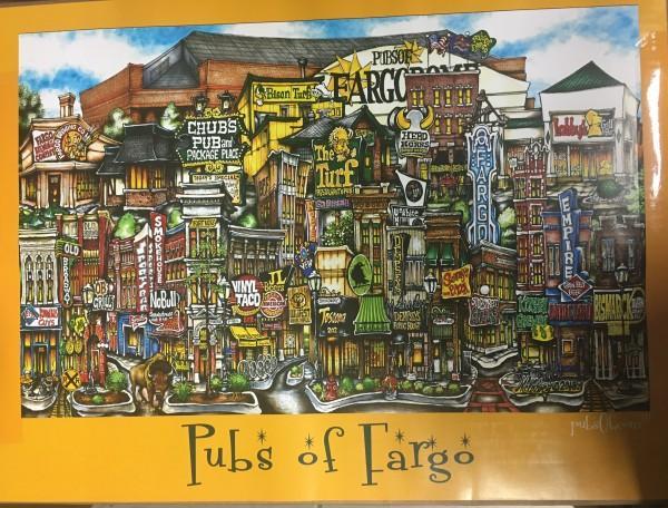 FargoPoster-600x456.jpg