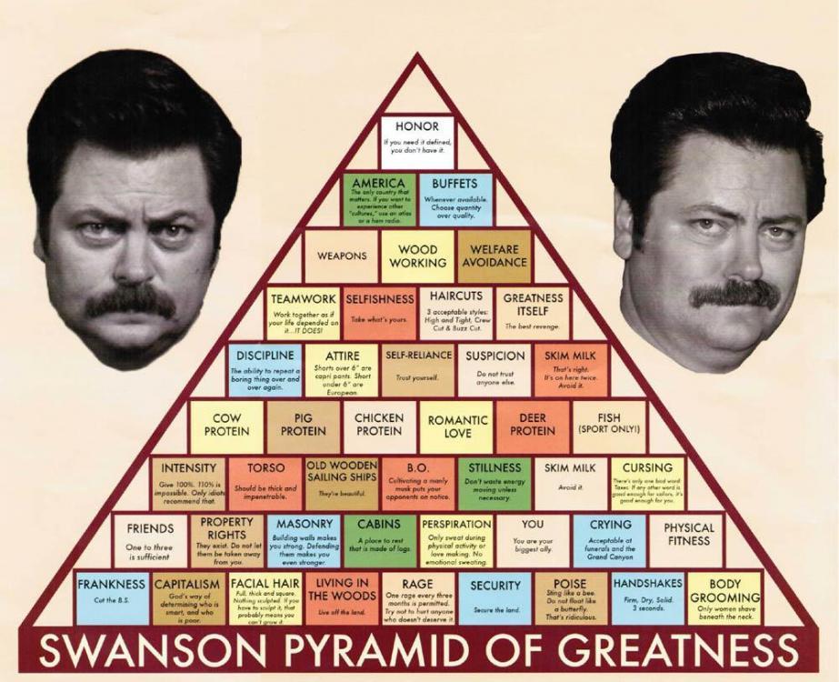 Swanson.jpg