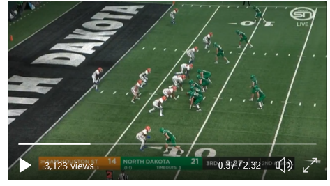 offense line.PNG