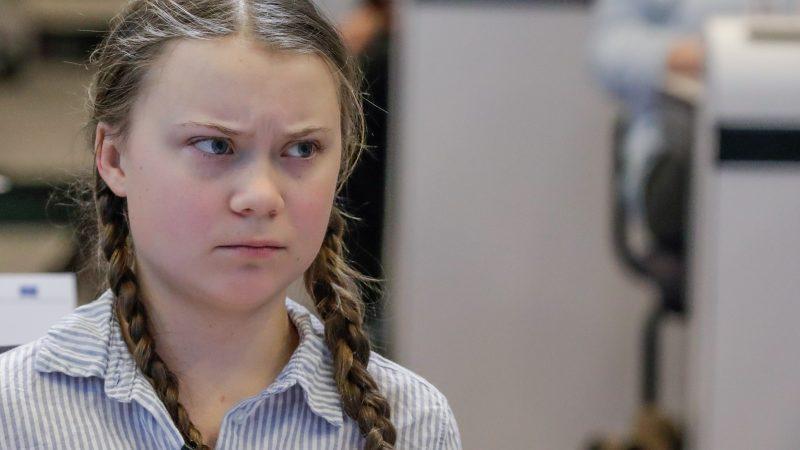 Greta_Thunberg_pissed-800x450.jpg