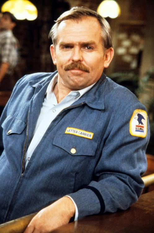 John-Ratzenberger-NinjaJournalist-281018-Full-Article.jpg