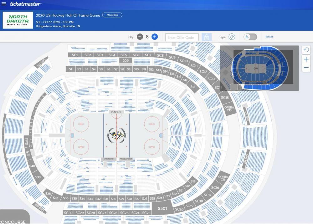 TicketAvailability.thumb.JPG.e1f350d696645fdfe47aceec63a50ea6.JPG