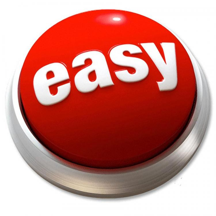 Recordable-Easy-Button-with-Custom-Voice-and-Logo.jpg