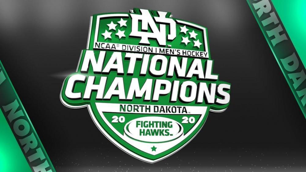 2020 National Champions.jpg