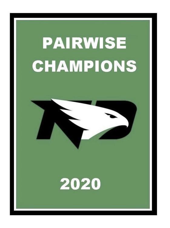 Pairwise.JPG