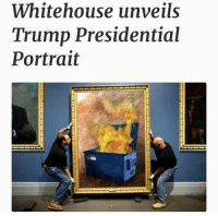 thumb_whitehouse-unveils-trump-presidential-portrait-trump-cant-even-spell-dumpster-22697555.png