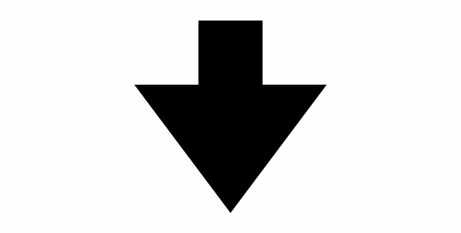 125-1254504_octicons-arrow-small-down-arrow-down-small-size.png