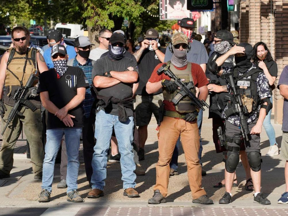 1_Black-Lives-Matter-Activists-And-Protesters-Supporting-Police-Hold-Rallies-In-Provo-Utah.jpg